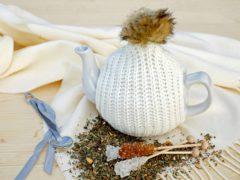 zestaw herbat